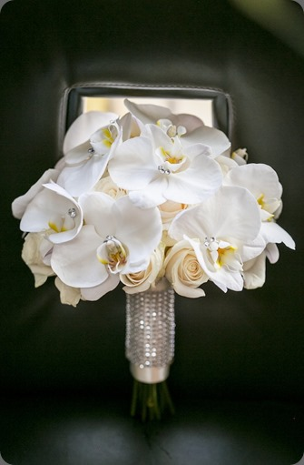 Beautiful-Blooms-Love-Me-Do-Photography-Phalenopsis-Orchid-Bouquet-Crystal-Bling-Wrap-Crystals-in-Flowers-Curtis-Center