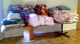 Laundry 11