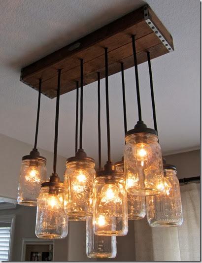 mason jar lamp2