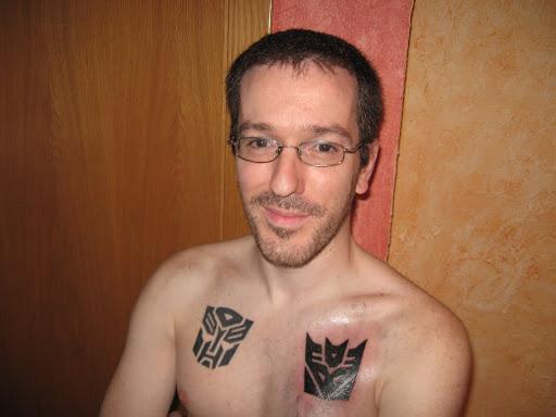 chicanos style tattoo