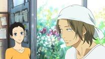 [HorribleSubs] Natsuyuki Rendezvous - 10 [720p].mkv_snapshot_10.00_[2012.09.06_17.28.46]