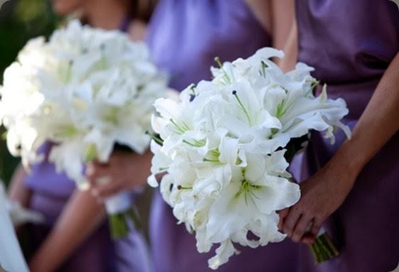 lilies NA-519 mondo floral designs au