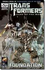 P00001 - Transformers_ Dark of the