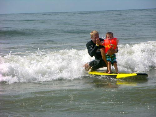 Surfers+Healing+Folly+Beach+8 22 12 1