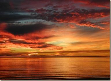 Sunrise-21