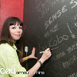 2013-04-06-womens-moscolour-nes-eva-cobo-luxury-moscou-56