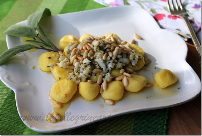 frittelline e gnocchi 035