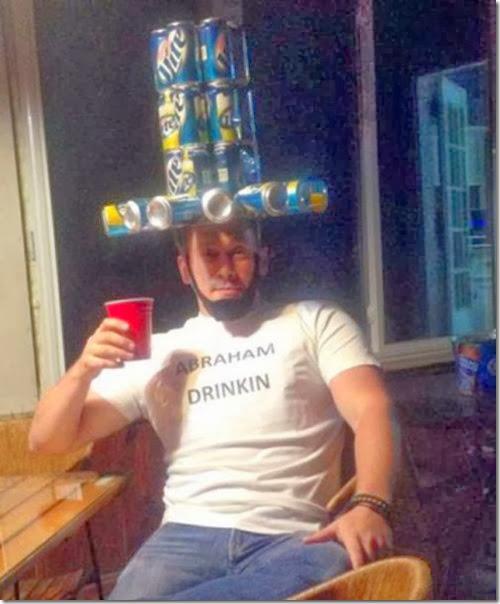 drunk-tipsy-people-003