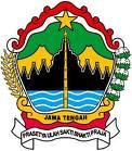 Ujian Penyesuaian Kenaikan Pangkat atau Penyesuaian Ijazah (PI) Propinsi Jawa Tengah 2011