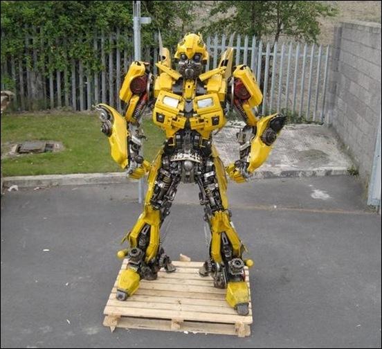 transformer-from-camaro-parts-9