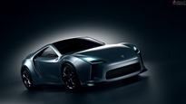 2014-Toyota-Supra-2