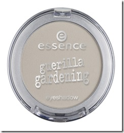 ess_GuerillaGardening_Eyeshadow01