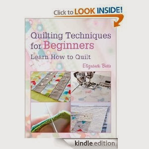 quiltingtechniquesforbeginners!