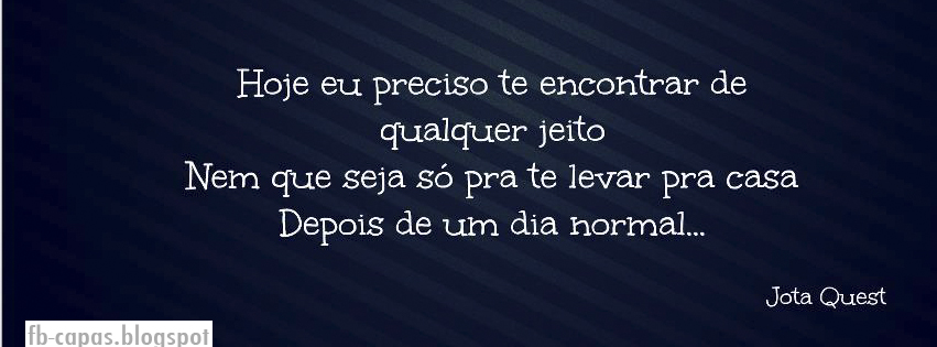 Frases Do Carnaval 5 Quotes Links