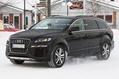 2014-Audi-Q7-Mule-7[3]
