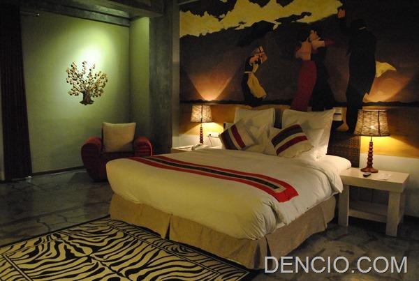 The Henry Hotel Cebu 71