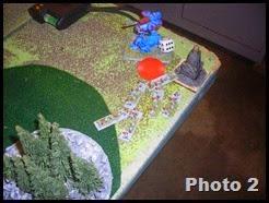 big-game-4-2481_thumb4_thumb