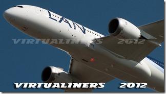 SCEL_V278C_0004_Boeing_787_LAN_CC-BBA
