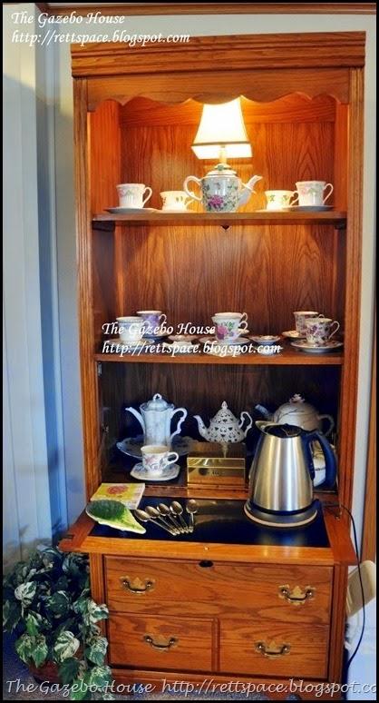 007[2].jpg teacups