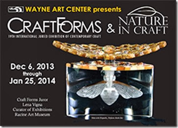 Craftforms2013