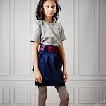 eleganckie-ubrania-siewierz-072.jpg