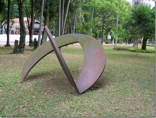 SP . Parque da Luz2