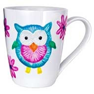 project_owl_mug_th