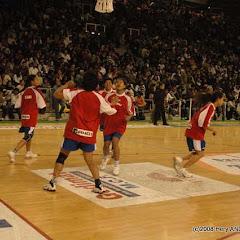 RNS 2008 - Basket::DSC_9767