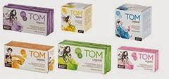 tom-organic-natural-tampons