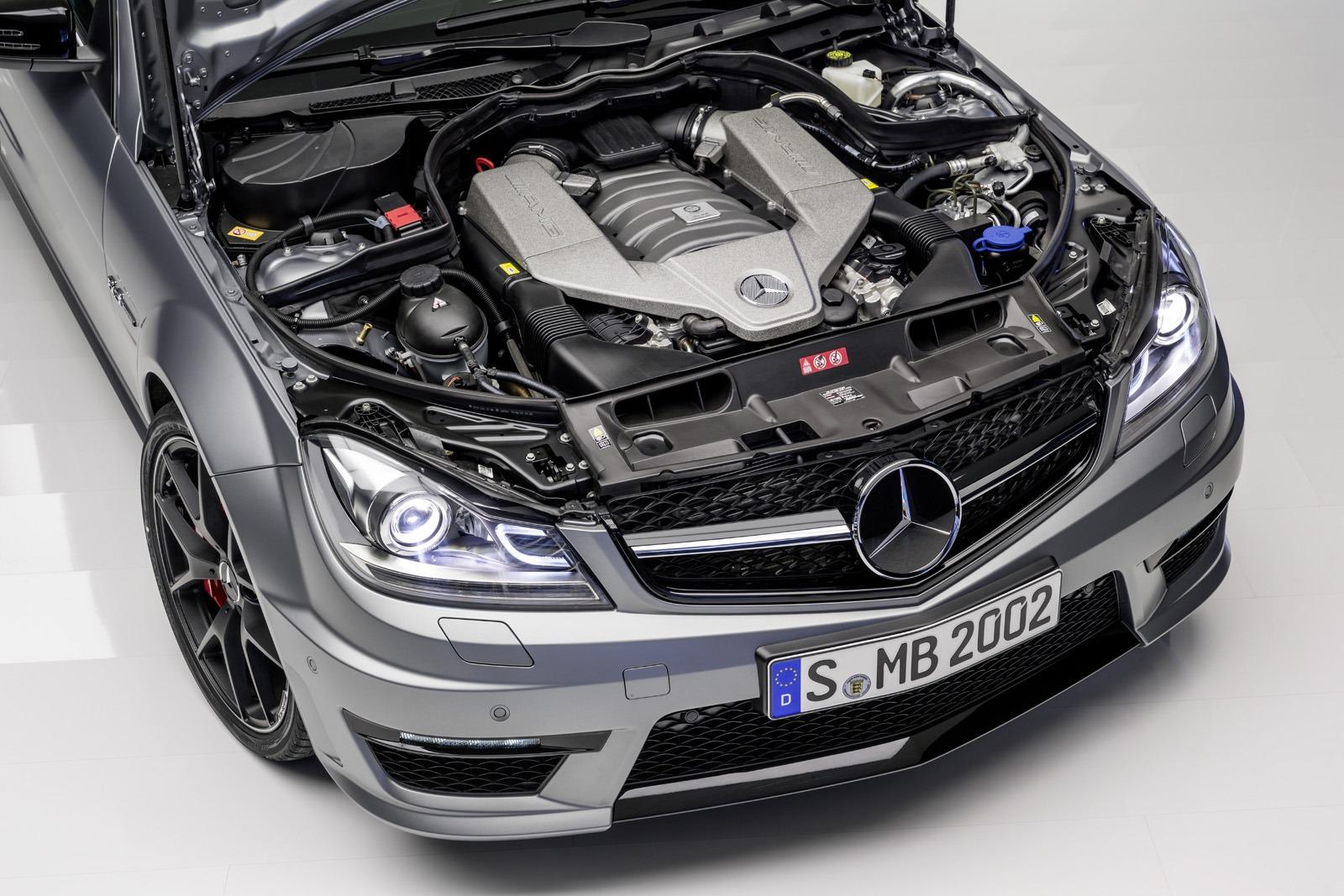 Mercedes-C63-AMG-Edition-507-6%25255B3%25255D.jpg