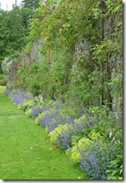 kailzie the garden wall