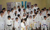 Examen 2012 - 059.jpg