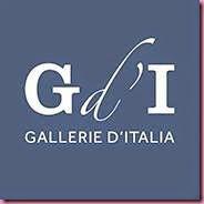 GALLERIED'ITALIA