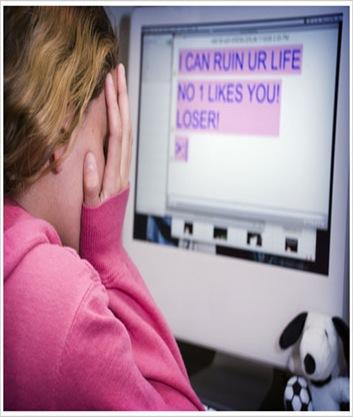 main_cyberbullying