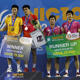 Korea Open 2012 Best Of - 20120108_1434-KoreaOpen2012-YVES6390.jpg