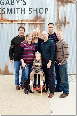 Family 295
