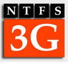 ntfs_3g