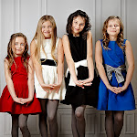 eleganckie-ubrania-siewierz-103.jpg