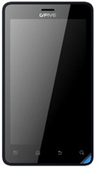 Gfive-Glory-Neo-I88-Mobile