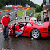 Ferrari Owners Days 2012 Spa-Francorchamps 011.jpg