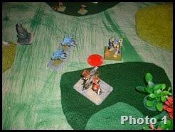 big-game-4-1371_thumb3_thumb