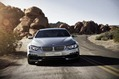2014-BMW-4-Series-Coupe-3