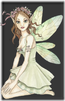 haditas con alas (3)