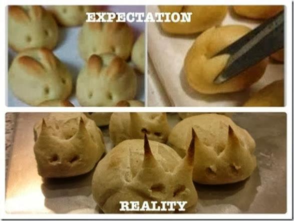 expectation-reality-14