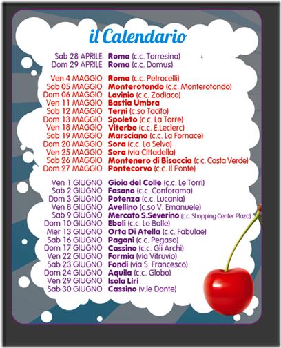 calendario-sito