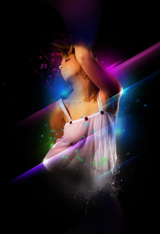 Fashion_lights_v7_0_by_rodrigozenteno.jpg