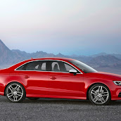 2014_Audi_S3_Sedan_3.jpg