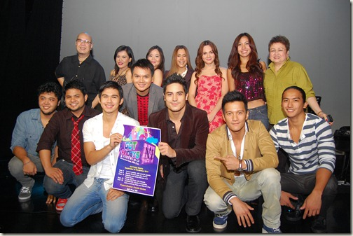 Performers_with_PMF_&_Freddie_Santos[1]