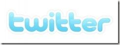 twitter_logo-400x147