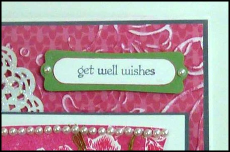 3._get_Well_Wishes_punched_Sentiment